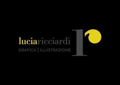 Lucia Ricciardi